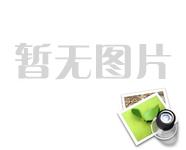 石家庄花山图书销售有限公司