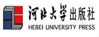 必威体育app专业版大学出版社有限责任公司